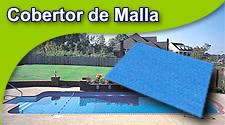 Lonas de piscinas fuenlabrada madrid - Piscina de fuenlabrada ...